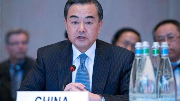 نتيجة الصورة لـ الجزر الصناعيه في بحر الصين الجنوبي