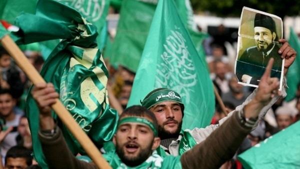 """البوابة نيوز: """"الإخوان - الغرب"""" علاقات شيطانية من أجل النفوذ"""