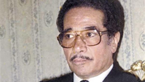البوابة نيوز: اليوم.. ذكرى وفاة الموسيقار الكبير محمد الموجي