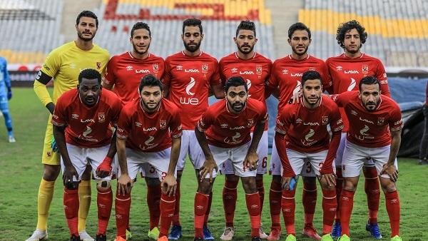 البوابة نيوز موعد مباراة الأهلي والهلال السوداني في دوري أبطال